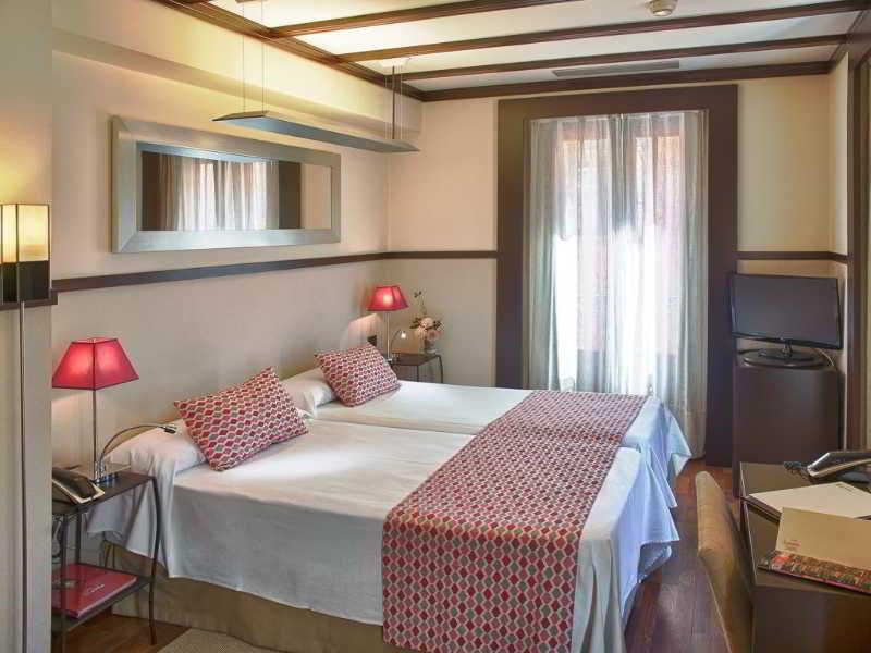 Fotos Hotel Alminar Hotel