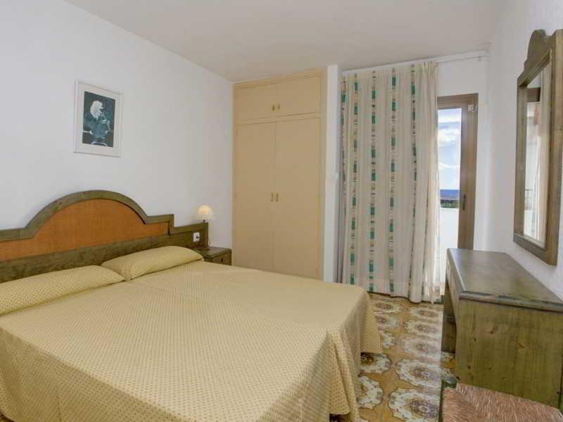 Bon Lloc - Hotel - 2