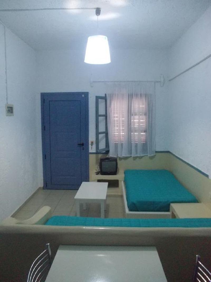 Stelva Villas - Room - 8