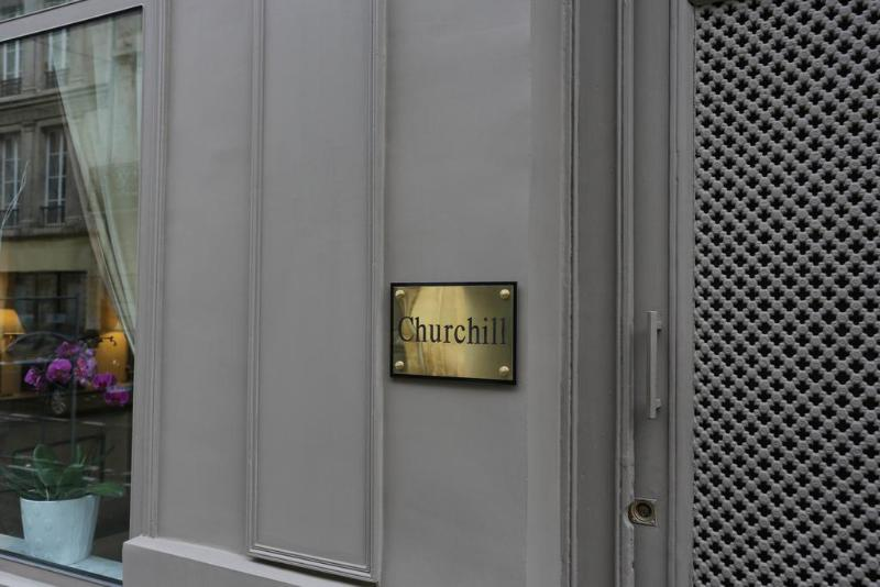 Le Dauphin - Hotel - 2