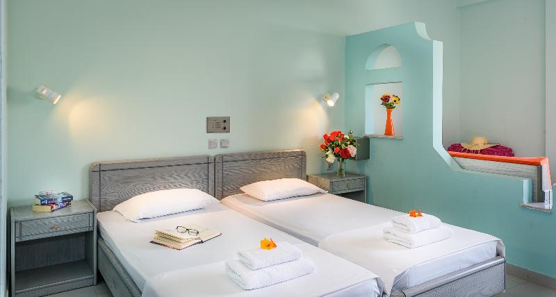 Room Louladakis Apartments