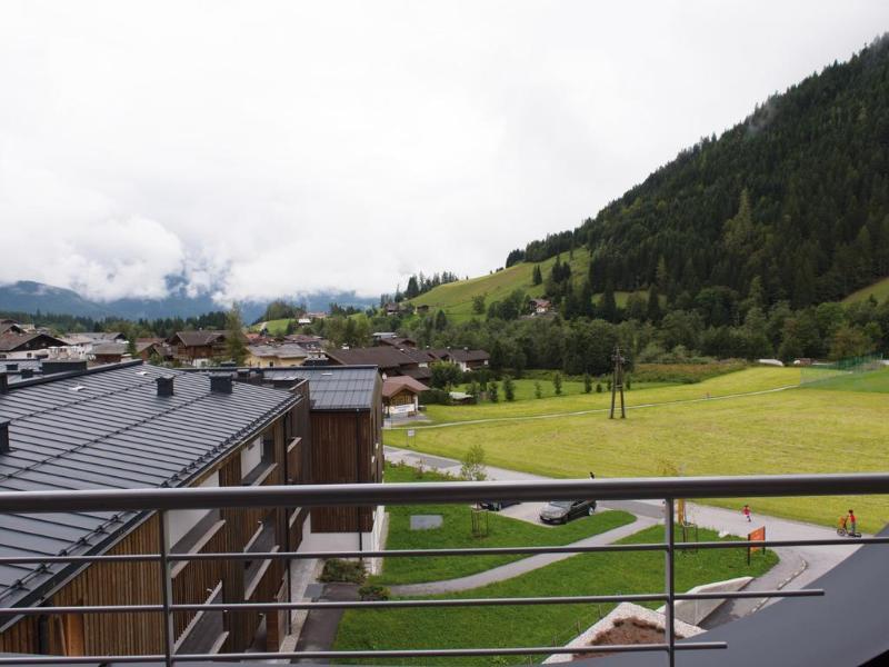 General view Travel Charme Bergresort Werfenweng