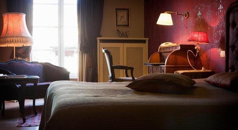 Die Swaene Hotel - Room - 7