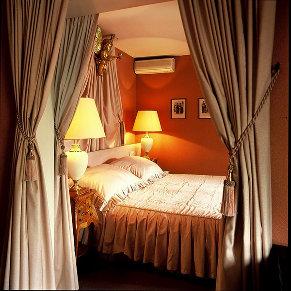 Die Swaene Hotel - Room - 8