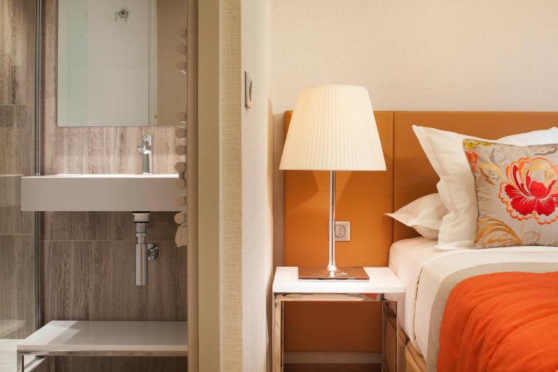 Room Tourisme Avenue