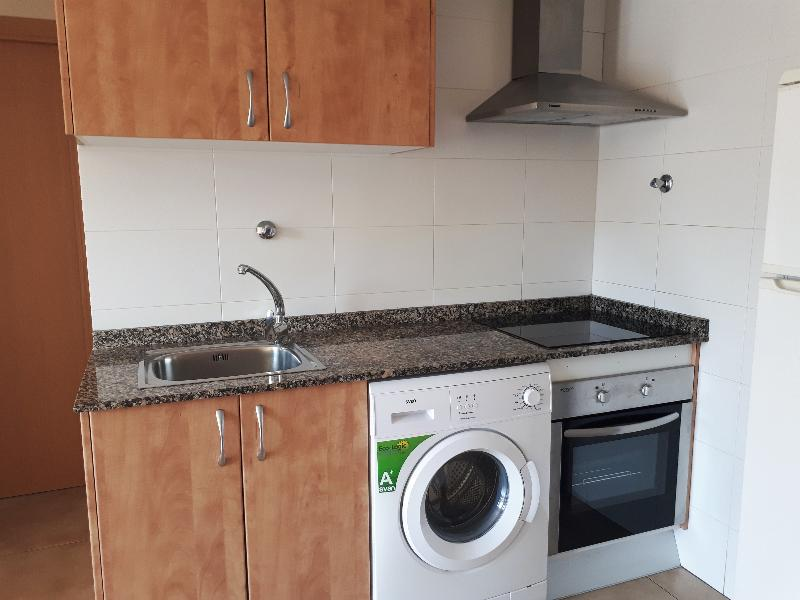 Fotos Viviendas Apartamentos Doña Carmen 3000