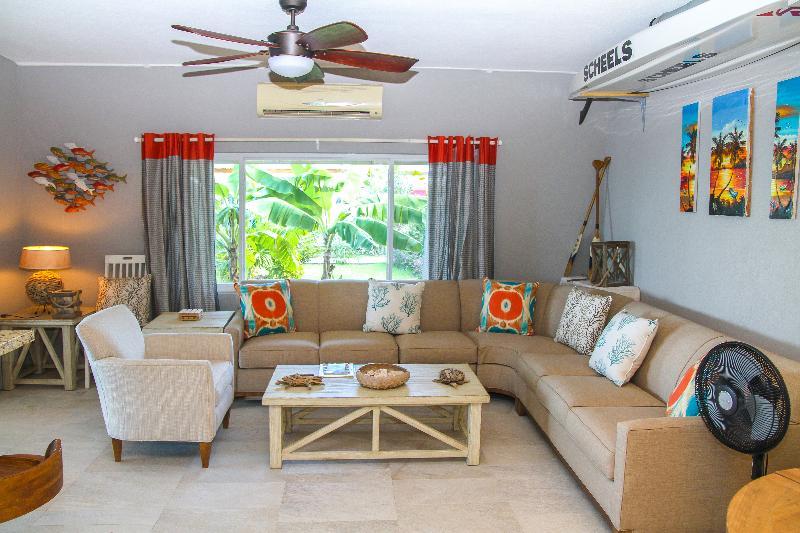 Room Antigua Village