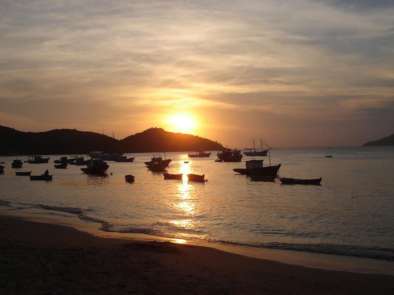 Beach Residence Dos Buzios