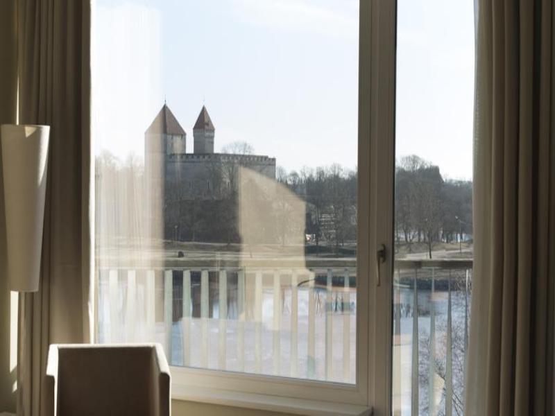 Room Georg Ots Spa Hotel