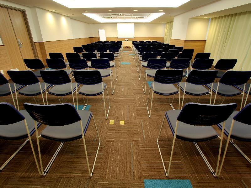 Conferences Intercity Salvador