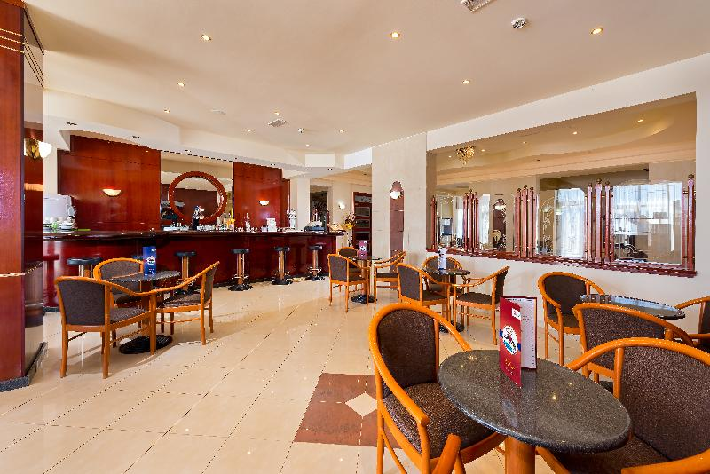 Rodos Star Hotel