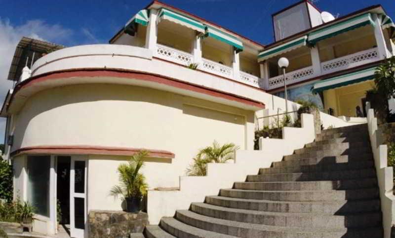 Residence Domaine De l'Estajan - Hotel - 0