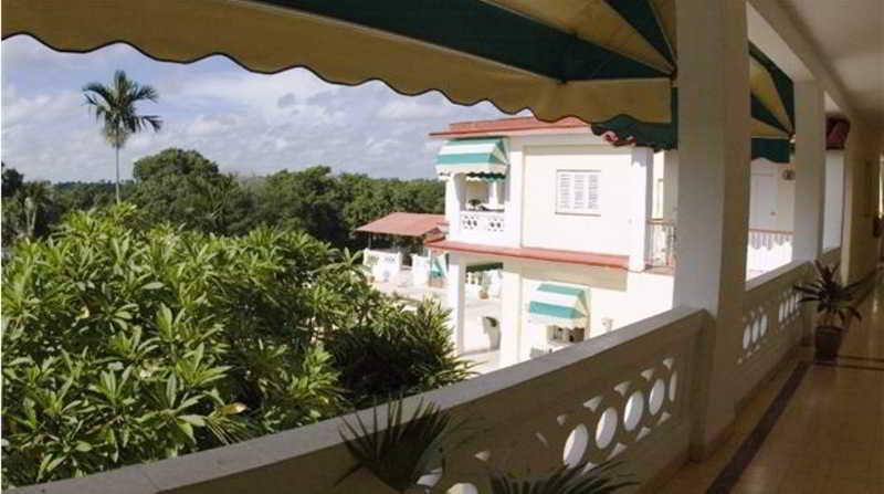 Residence Domaine De l'Estajan - Hotel - 6