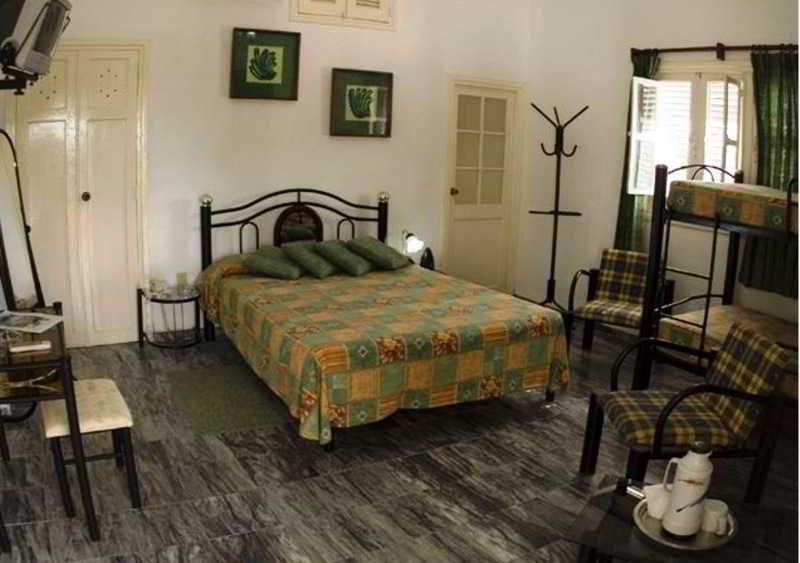 Residence Domaine De l'Estajan - Room - 2