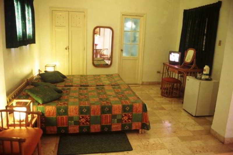 Residence Domaine De l'Estajan - Room - 8