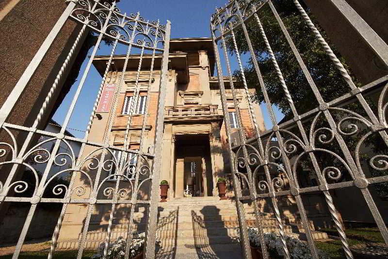 Villa Tower Inn Pisa