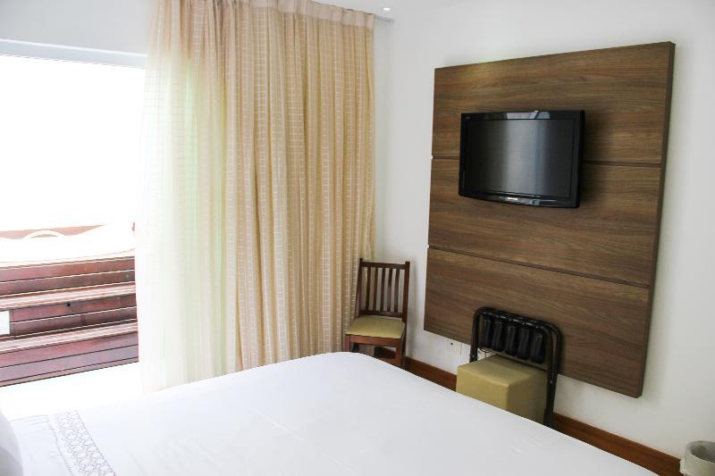 Room Paradiso Del Sol