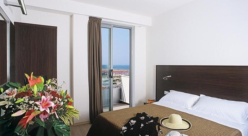 H. J. Grand Hotel Guangzhou - Hotel - 1