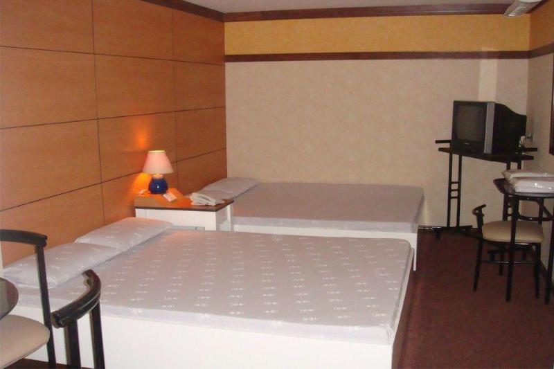 Hotel Sogo Cebu - Hotel - 0