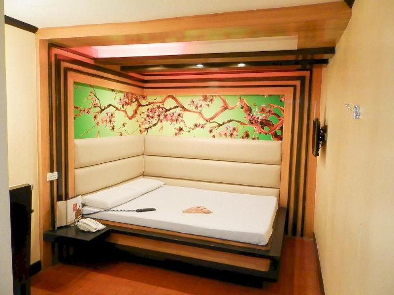 Hotel Sogo Cebu - Hotel - 1