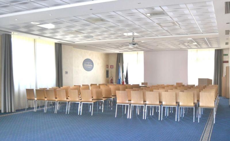 Conferences Palace Hotel Zingonia