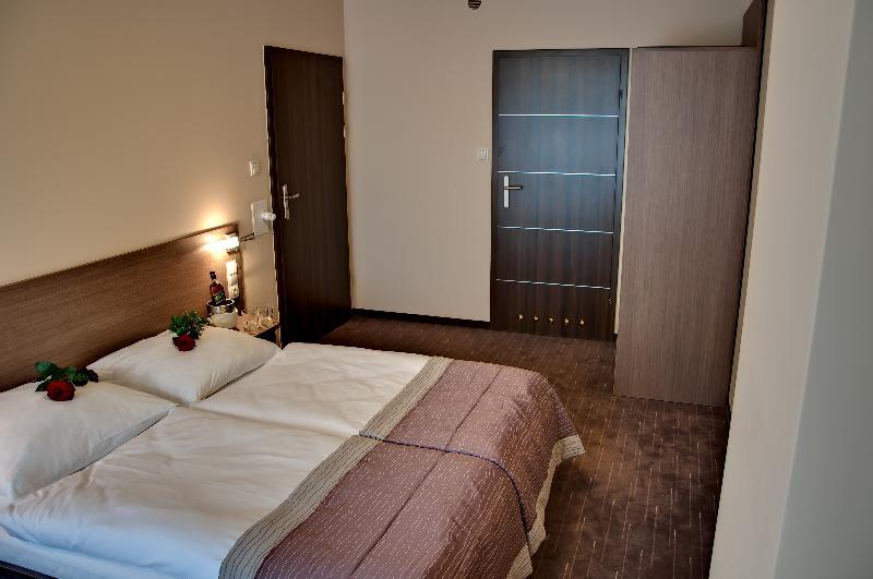 Room Villa Martini