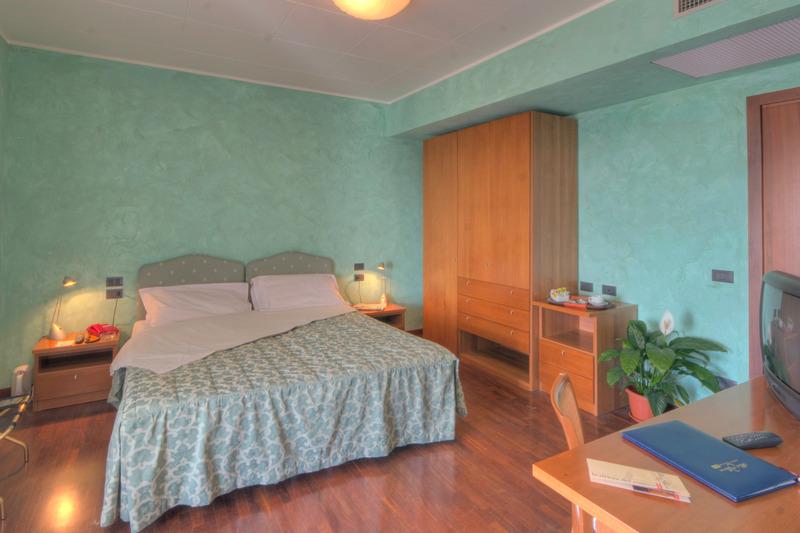 3 Querce - Room - 1