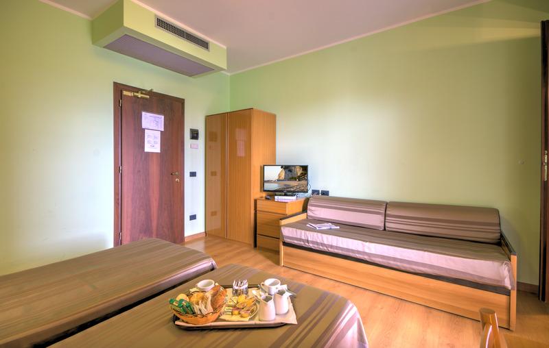 3 Querce - Room - 7