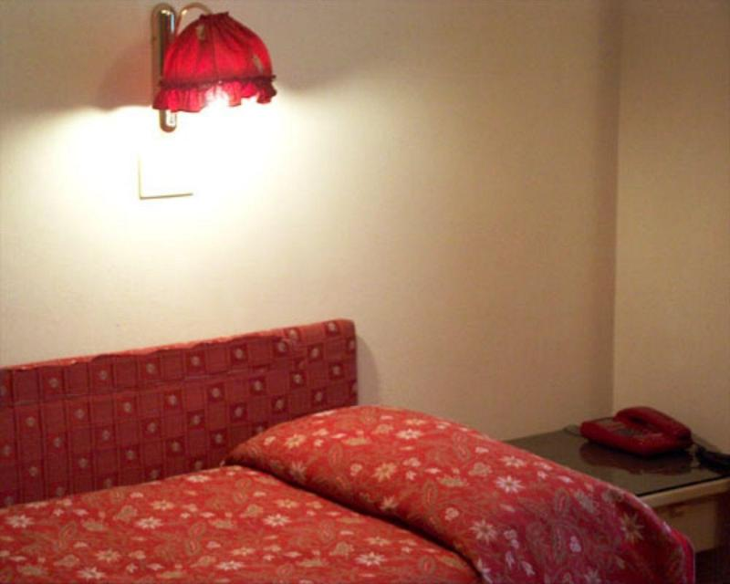 Hotel Beau Sejour - Hotel - 2