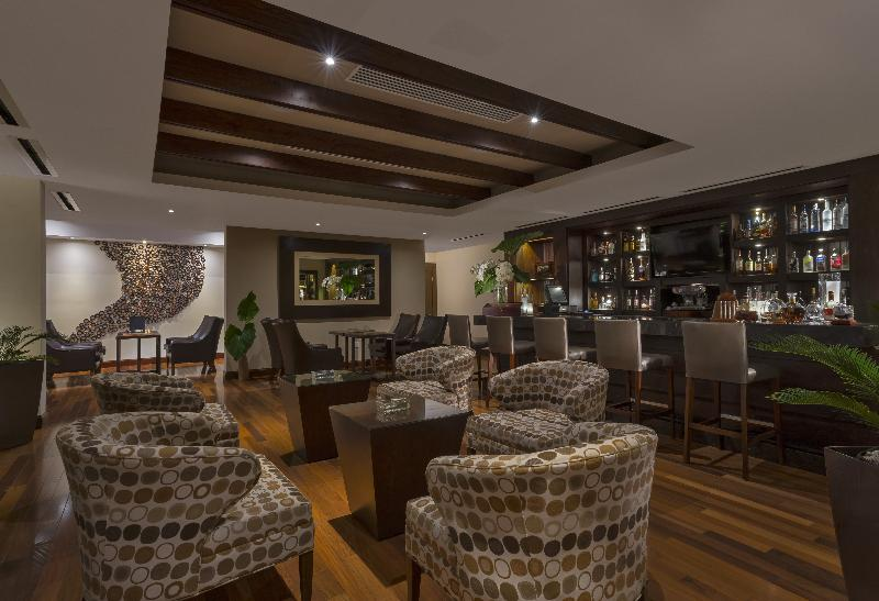 Bar The Westin Punta Cana Resort And Club