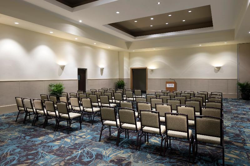 Conferences The Westin Punta Cana Resort And Club