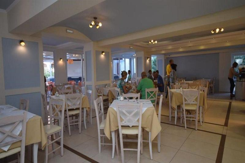 Myrtis - Hotel - 2