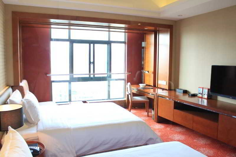 Room Leeden Jingxi Hotel