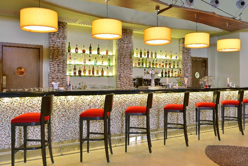 Bar Iberostar Playa Mita