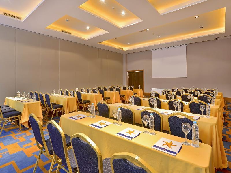 Conferences Iberostar Playa Mita