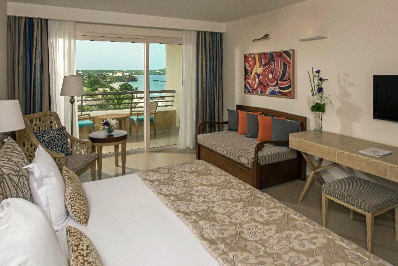 Room Iberostar Playa Mita