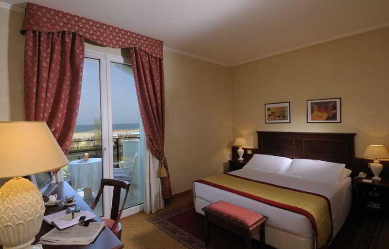 Room De Londres