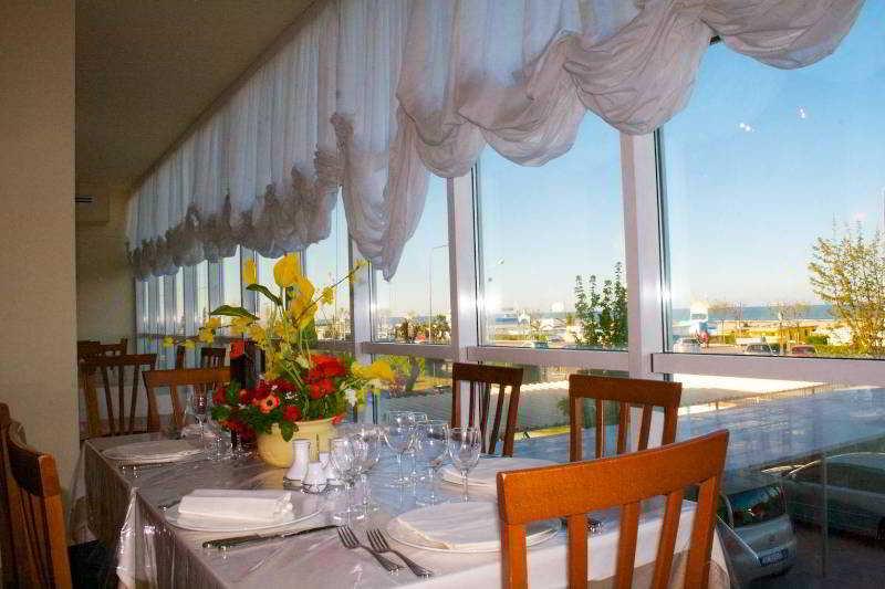 Restaurant Kursaal