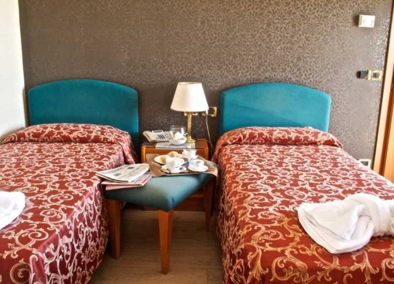 Room Kursaal