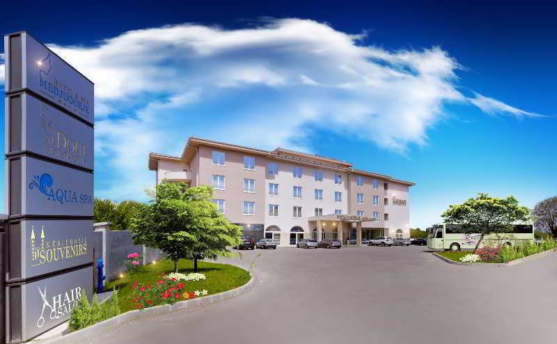 Foto del Hotel Medugorje Hotel & Spa del viaje tesoros express