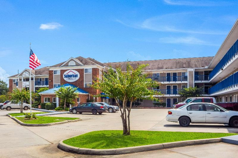 diberville chat rooms Lemoyne place is an assisted living facility in biloxi, ms lemoyne place offers activities at their location for residents  being able to chat with other residents becomes an important.