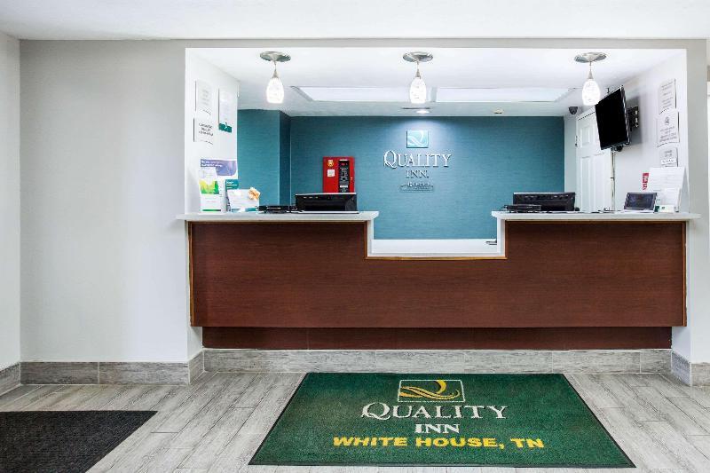 Quality Inn - General - 0