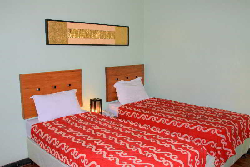 Room Sole Hotel