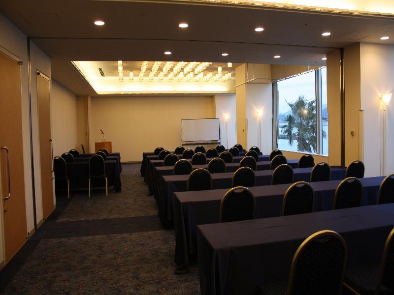 Favehotel LTC Glodok - Conference - 3