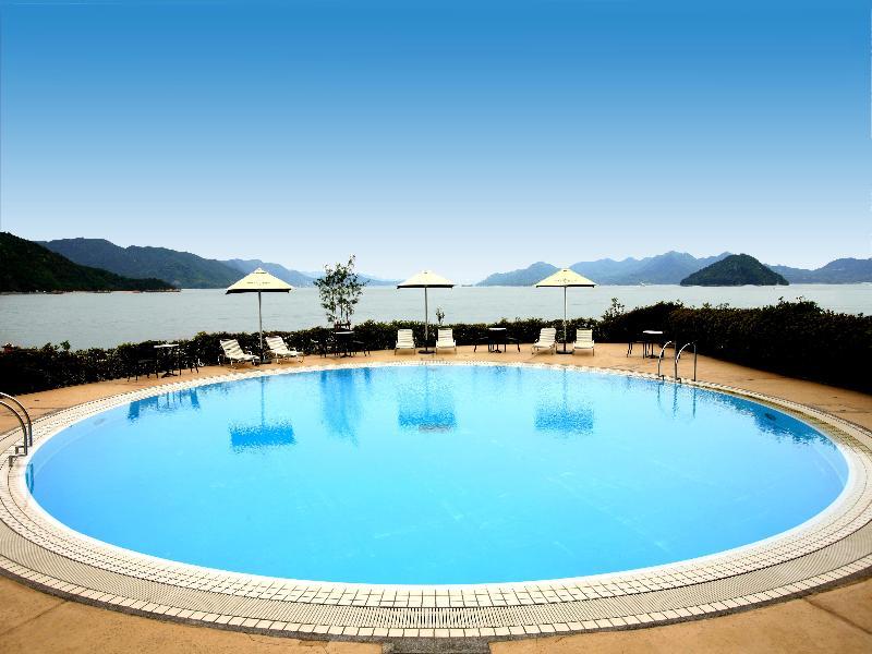 Favehotel LTC Glodok - Pool - 2