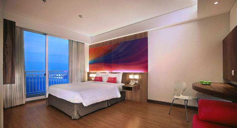 Favehotel LTC Glodok - Room - 10
