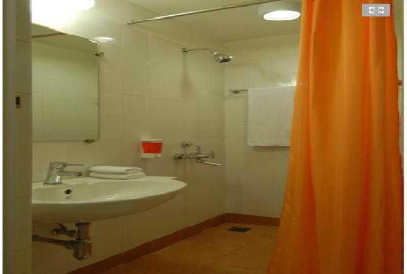 Room Ginger Jaipur