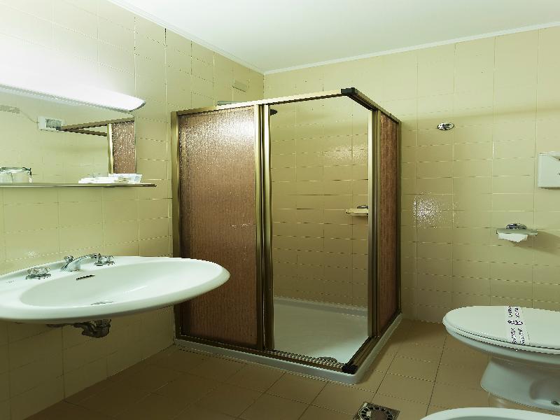 Room San Giorgio