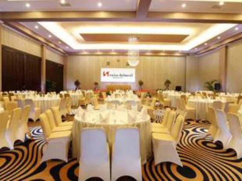 Conferences Swiss-belhotel Merauke