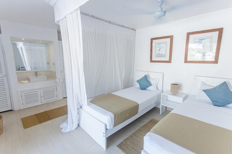 Room Dhow Inn
